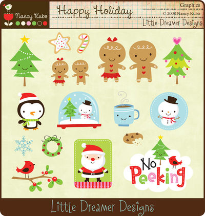 Preview_HappyHoliday_Graphics_NKubo