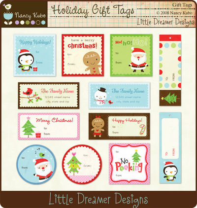 Preview_Holiday_GiftTags_NKubo