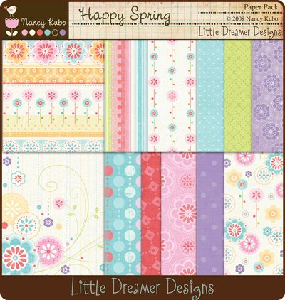 Preview_HappySpring_PaperPack_NKubo