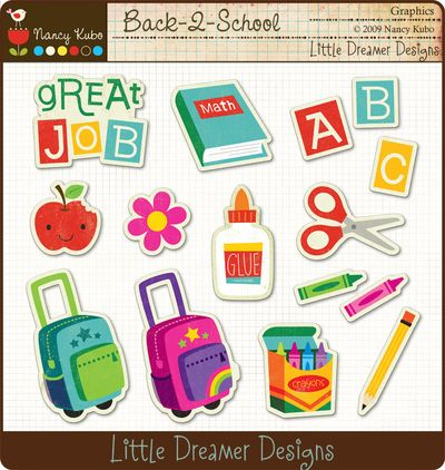 Preview_Back2School_Graphics_NKubo