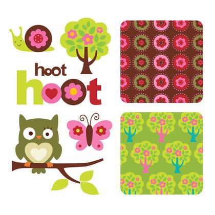 Hoothoot_4